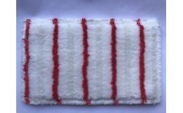 Чистящая подушечка Brush 16,5х10 см Vermop фото