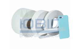 Антискользящая лента стандартная зернистость, прозрачная, рулон 18,3 п.м. фото